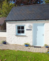 Holiday Cottages, Coastal Accommodation, New Quay, West Wales